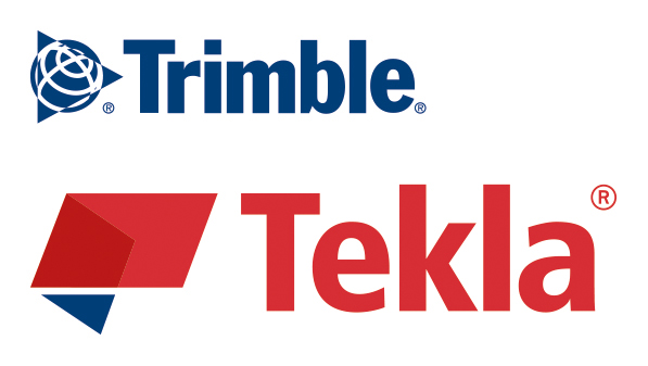 Trimble-Tekla-logo